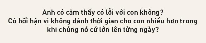Quyền Linh: Đã nỗ lực vì bao mảnh đời ở miền Bắc, dầm mình trong mưa lũ miền Trung, sao có thể đứng ngoài nỗi đau của Sài Gòn - mảnh đất cho mình tất cả - Ảnh 9.