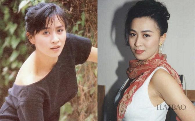Lưu Gia Linh: Chị đại Cbiz cướp bồ bạn thân, tủi nhục vì bị mafia cưỡng hiếp sau 3 tiếng mất tích bí ẩn và cú twist ở tuổi 55 - Ảnh 7.