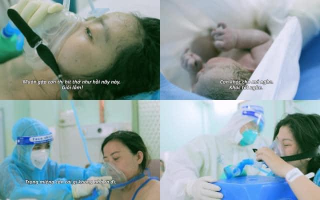 TS Nguyễn Ngọc Huy: Một cuộc chiến không tiếng súng, nhưng ranh giới giữa sống và chết chỉ trong tích tắc - Ảnh 2.