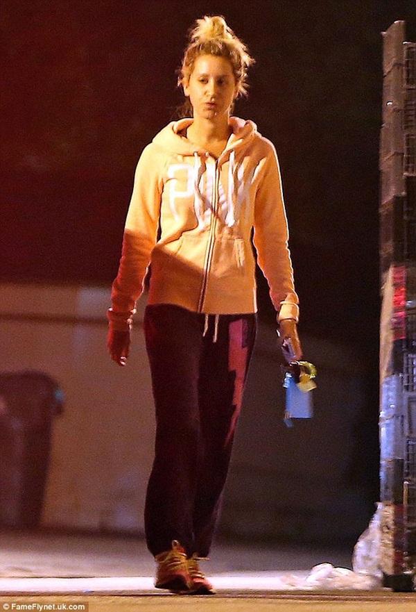 Justin Bieber khoe trang sức hàng khủng 10