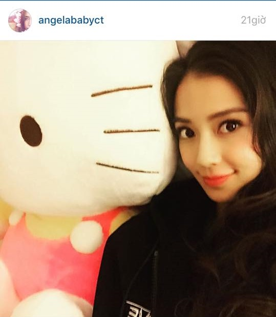 angelababy-8be8e