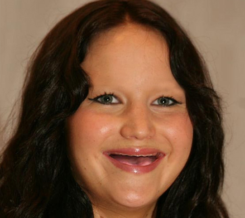 jennifer_lawrencet_Without_Eyebrows_and_Teeth-cf268