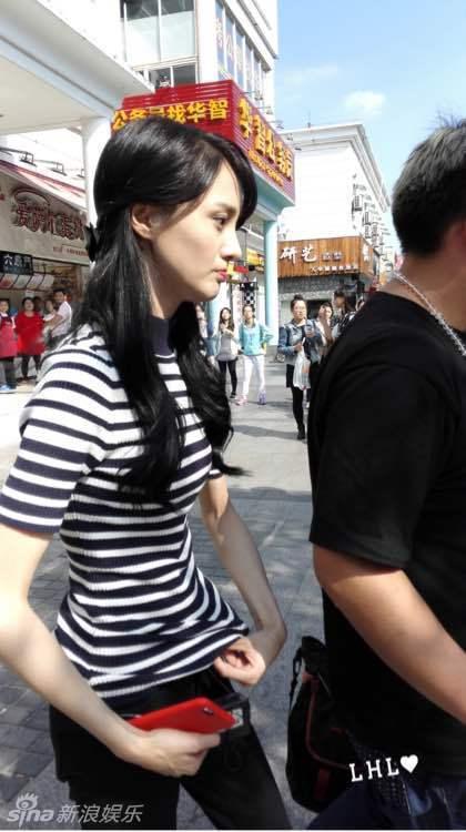 151116-star-trinhsang1-0da06