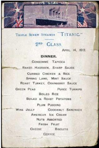 Titanic-second-class-menu1-4feb0