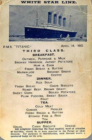 titanic3-4feb0