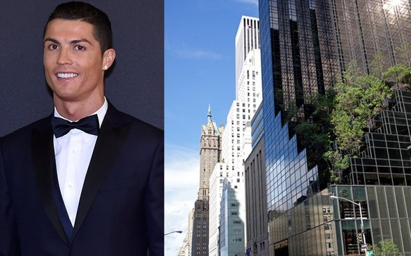 cristiano-ronaldo-trump-tower-72ad3