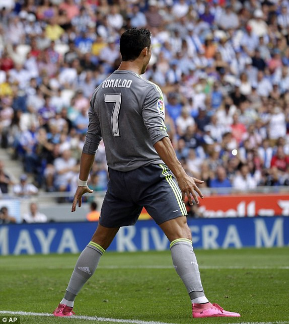 1442068859813_lc_galleryImage_Real_Madrid_s_Cristiano_R-5a629