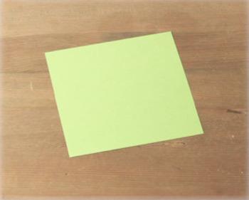 bookmark-origami-trai-tim-dang-yeu-danh-dau-sach
