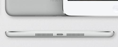 Apple công bố lợi nhuận siêu khủng năm 2012 3