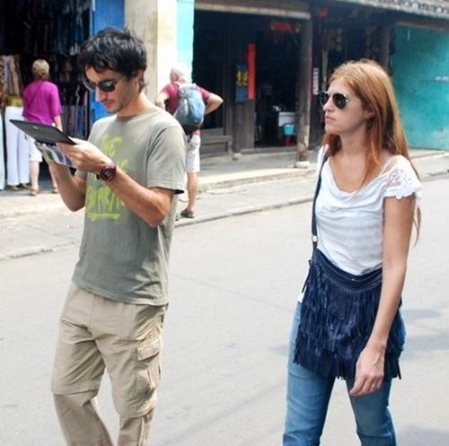 Đà Nẵng chuẩn bị phủ sóng Wi-Fi miễn phí toàn thành phố 2