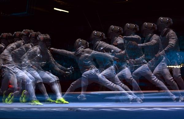 nhiep-anh-olympic-len-doi-nho-anh-phoi-sang-chong