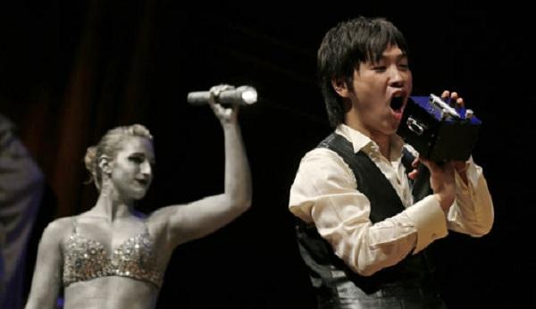 giai-thuong-ig-nobel-2012-cuc-kho-do