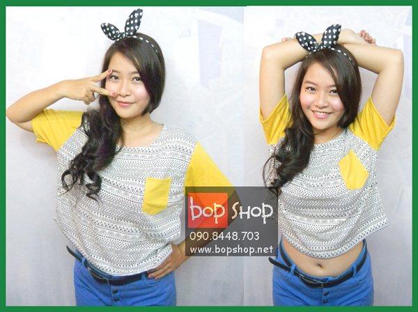 bopshopnet-phu-kien-nuoc-hoa-cuc-chat-cho-mua-thu