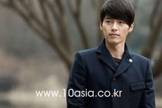 Đại gia giàu vô địch trên màn ảnh Hàn 3