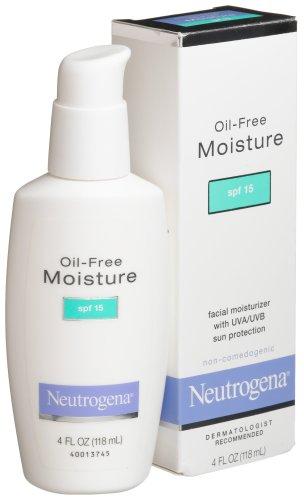 Kem dưỡng ẩm cho da nào tốt nhất hiện nay với giá bình dân dùng cho đêm & ngày 6