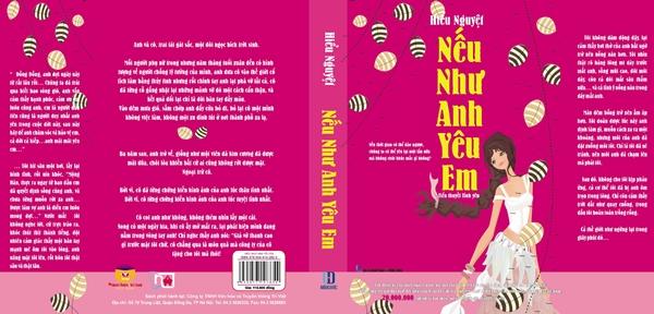 neu-nhu