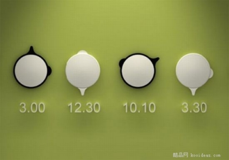 100810dongho14.jpg
