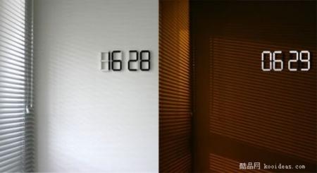 100810dongho26.jpg