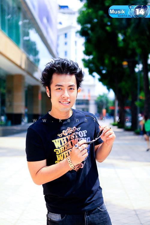 Sau thành công rực rỡ của album đầu tay, phải tận 2 năm sau Akira Phan mới  cho ra mắt sản phẩm âm nhạc tiếp theo với chủ đề Điều ước giản ...