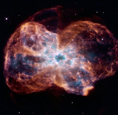 hubblesstrangespiralplanetarynebula25776600x450.jpg