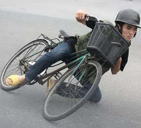 101001cl1vietnam-3.jpg