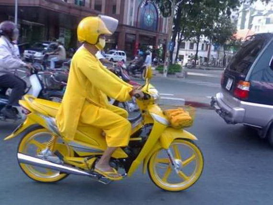 101001cl1vietnam-6.jpg