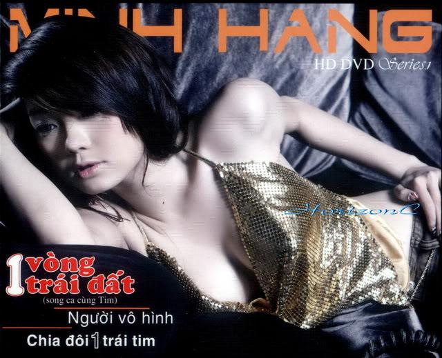 031010starvong1minhhang-vol-1.jpg