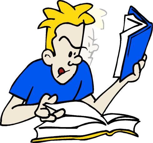 Học thi pro - Làm thế nào để học tốt môn Văn?