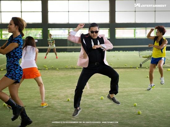 teen-viet-cung-phat-sot-voi-virus-gangnam-style