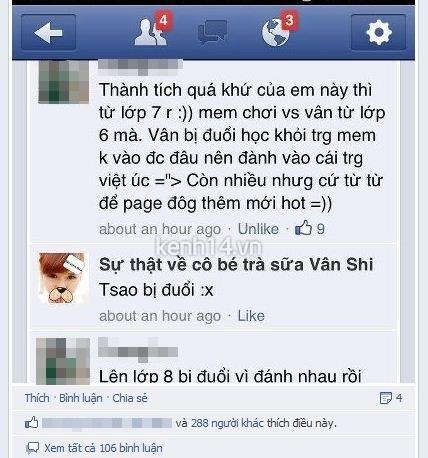 van-shi-suy-sup-truoc-page-facebook-nem-da-minh