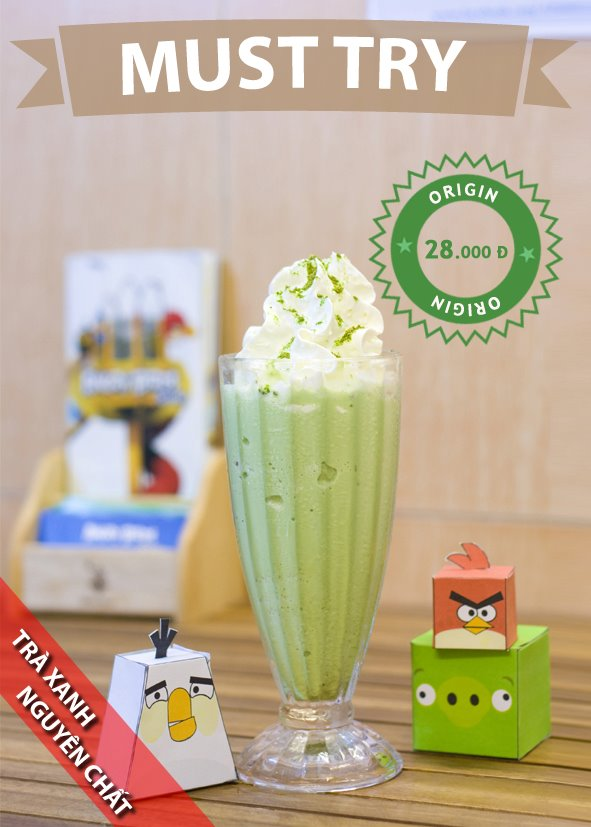 thuong-thuc-ice-blended-cookies-trung-iphone-3gs