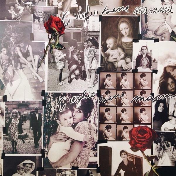 Dolce & Gabbana gây ấn tượng với show diễn toàn em bé 12