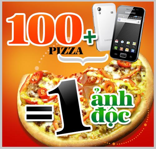 doi-1-anh-doc-lay-100-banh-pizza
