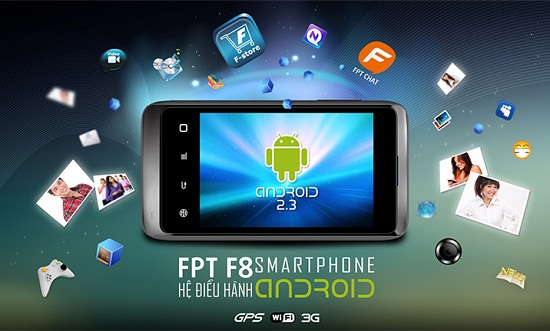 fpt-f8-smartphone-3g-gia-tot-nhat-thi-truong