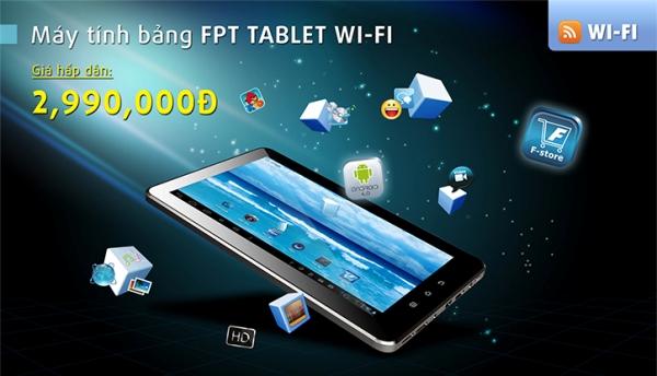 fpt-tablet-wifi-qua-tang-mua-tuu-truong