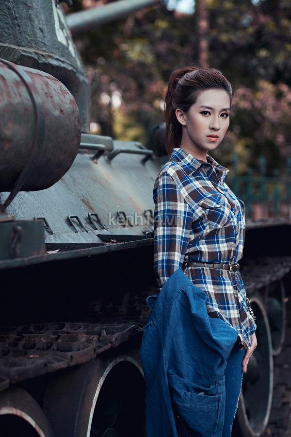 cuc-chat-voi-xu-huong-denim-toptotoe