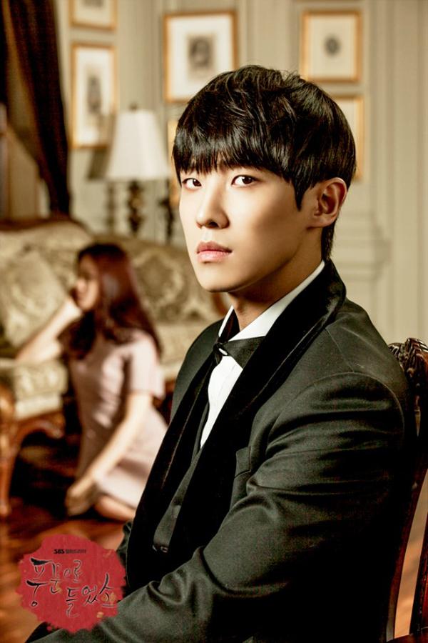 12 phim thắng Baeksang và thập kỷ vàng son của truyền hình Hàn: Mở màn oanh liệt với Hyun Bin nhưng kết thúc đầy tranh cãi - Ảnh 5.