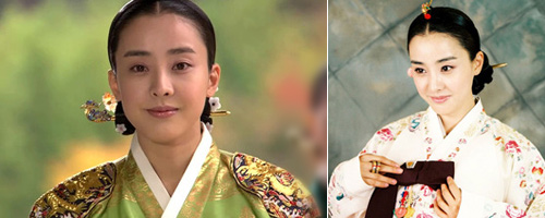 4 xu hướng làm đẹp rùng rợn trong lịch sử - Làm đẹp - Zing.vn