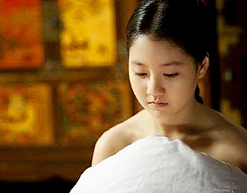 chuyen-sao-nhi-xu-han-dong-canh-nong