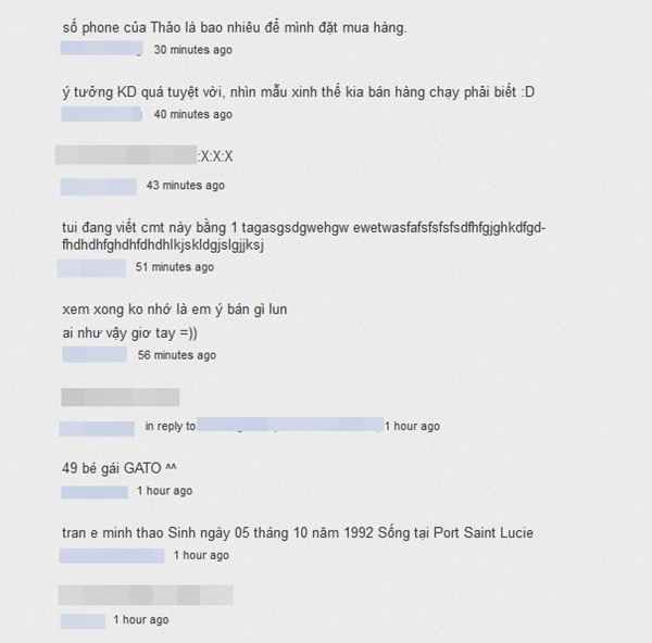 co-gai-ban-hang-online-cuc-xinh-dep-gay-sot
