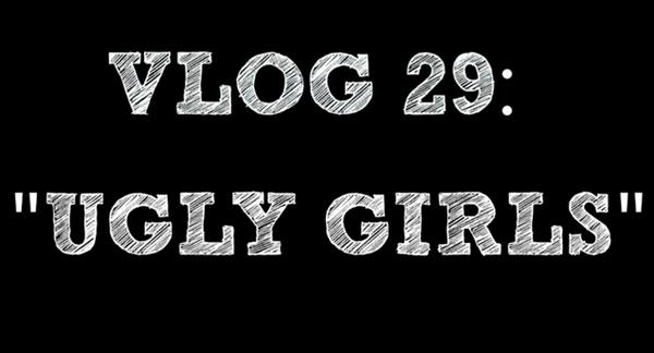 hot-girl-mie-cung-me-man-trao-luu-vlog