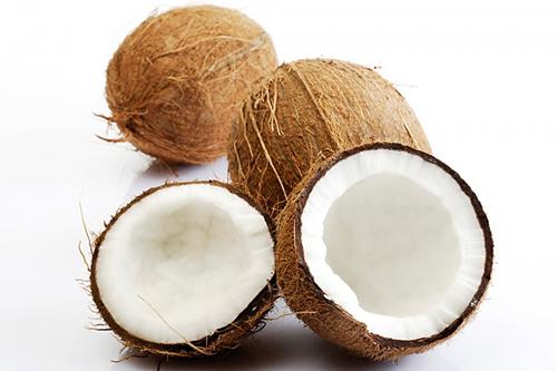 Dầu dừa và mặt trái mà bạn không ngờ tới 1