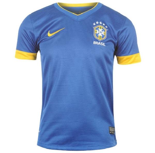 Top 25 áo đấu đội tuyển quốc gia đẹp long lanh 22