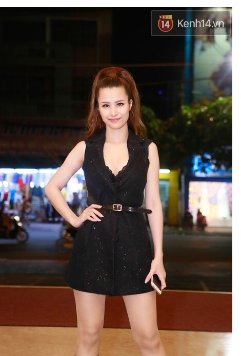thanh7-9bf85