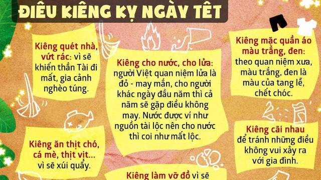 Khng bao