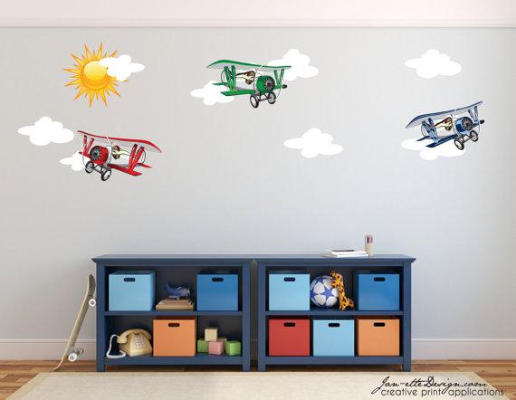 Mách bạn mẹo nhỏ khi chọn giấy dán tường phòng ngủ