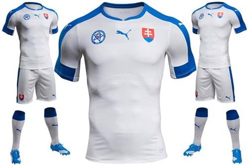 slovakia1-d5346