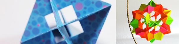to-tinh-voi-hoa-hong-origami-nho-xinh