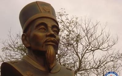 Chu Văn An – Người Thầy mẫu mực
