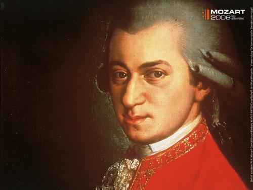 Mozart và câu chuyện đằng sau bản thu concerto số 23
